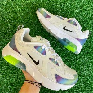 Nike Air Max 200 20 Multicolor